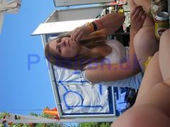 Kristina (p1lejren) Tags: red orange festival muse kashmir dizzy roskilde mizz warszawa lizzy p1 2010 debat fuglsang lejren p1lejren