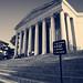 Jefferson Memorial - Washington, DC (Explored!)