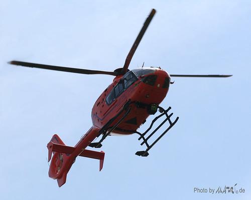 Eurocopter SAR7