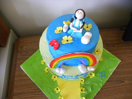 2010-07-02 OZ Cake 014
