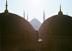 Istanbul, film, archive, 2006, Nikon (andrey.salikov) Tags: pictures old travel music building film beautiful turkey asian photography photo amazing nikon photographer place photos archive picture 2006 istanbul piece bluemosque pilgrimage sultanahmet pictureperfect flavours pleinair фотография интерьер турция концерт жж поэзия стихи руми photouniverse мевлана суфизм суфии дервиши