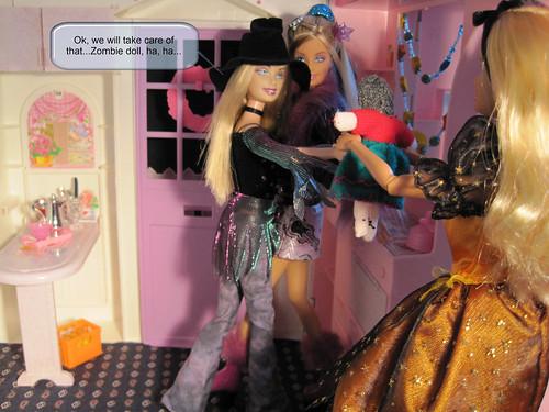 IRENgorgeous: Barbie story - Page 2 4771319582_b6d94e02c2