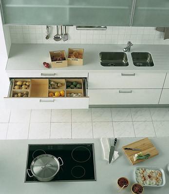 cocina_con_dos_frentes_paralelos