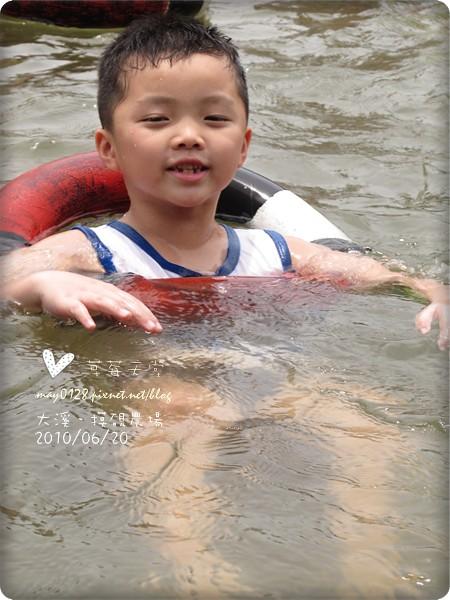 大溪摸硯農場85-2010.06.20