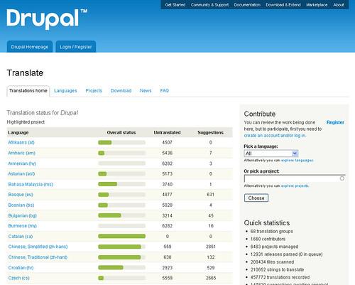 drupal-new