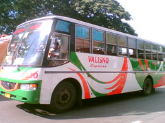 Valisno Express (Bus Ticket Collector) Tags: bus pub philippines ud nissandiesel sjdm gasatexpress pbpa santarosaphilippines exfoh ordinaryfare cityoperation valisnoexpress srmw santarosamotorwoksinc philippinebusphotographersassociation