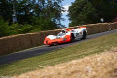 1969 Porsche 908/2. (Denniske) Tags: uk england canon eos 10 united july saturday kingdom 03 dennis fos 3rd goodwood 07 2010 noten 40d denniske dennisnotencom goodwoodfestivalofspeedbydennisnotencom