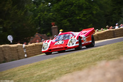 1970 Porsche 917K. (Denniske) Tags: uk england canon eos 10 united july saturday kingdom 03 dennis fos 3rd goodwood 07 2010 noten 40d denniske dennisnotencom goodwoodfestivalofspeedbydennisnotencom