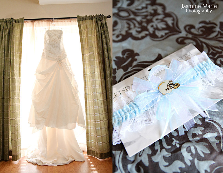 PattyOscarWedding_Blog03.jpg