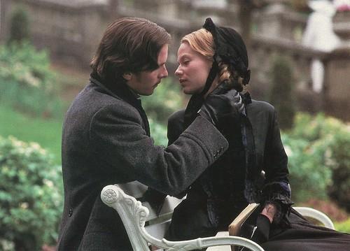 Little Women (1994)