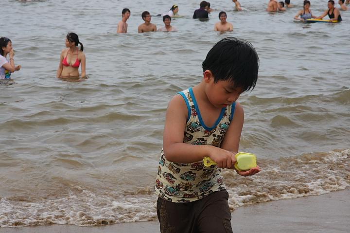 2010貢寮福隆海洋音樂00026