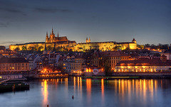 "Prague • <a style=""font-size:0.8em;"" href=""http://www.flickr.com/photos/45090765@N05/4780377458/"" target=""_blank"">View on Flickr</a>"