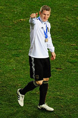 Germany 3-2 Uruguay 2010 FIFA World Cup (LizNN7) Tags: world africa green cup argentina port germany point uruguay deutschland town do elizabeth place stadium fifa south weltmeisterschaft wm cape mundial mundo copa 3rd sul alemanha 2010 weltmeister playoff uruguai áfrica argentinien südafika liznn7