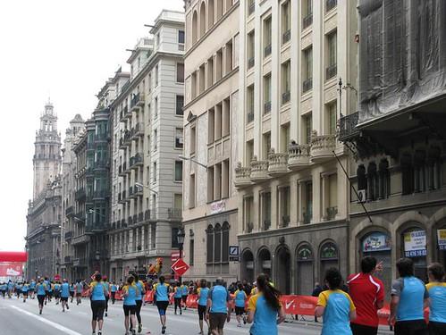 barcelona sights 004