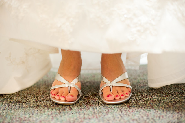 Nichols.Wedding-187