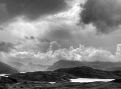East from Kylestrome (velton) Tags: canon lumix scotland 300d panasonic highland sutherland hdr fz18 velton fz200