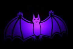 Light Bat