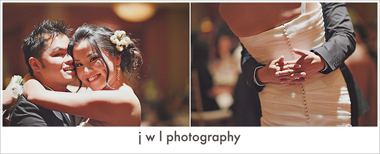 cypress hotel wedding, j w l photography, bonnie and brian wedding, cupertino_31