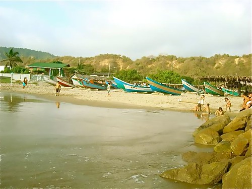 ecuador-beach-real-estate
