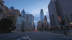 City Lights Vol.1 (darth_bayne) Tags: philadelphia 350d timelapse centercity hd 1920x1080 timelapsevideo brucewberryjr darthbayne citylightsvol1