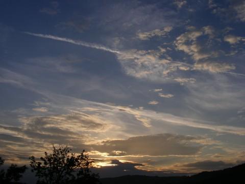 Sunrise-Sky_63315-480x360