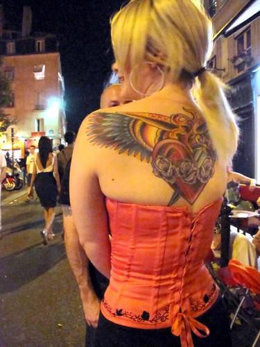 IMG_7858 Chica tatuaje espalda