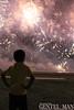 وقفة تأمل (حمد السعدان) Tags: gentel حمد غير سعودي طفل مهرجان اصغر كورنيش كام مصور جده العاب الالعاب ناريه الناريه manمرمر