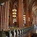 Catedral de San Nicolás de Estocolmo_3