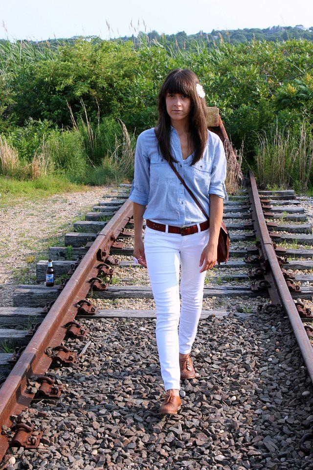 tomboy train