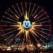Disneyland July 2010 082