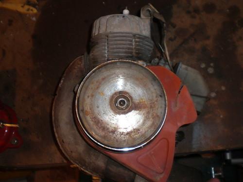 Restauración de motor redondito 4796534655_dd745b5798