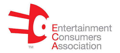 ECA: Entertainment Consumers Association