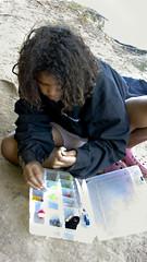 20100704_0541 (Christina Spicuzza) Tags: california park nature fishing tackle lochlomond