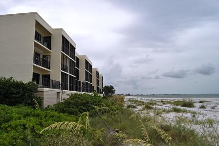 Condos on Boca Grande, Florida - Some Managed by Grande Island Vacations