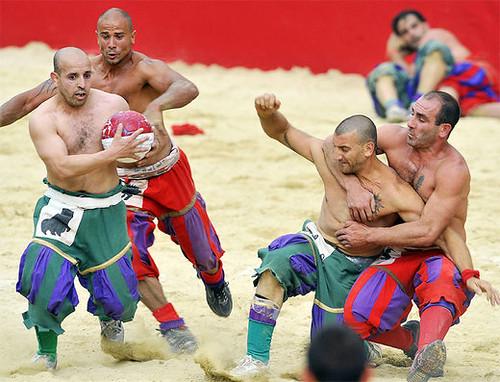 calcio-storico-fiorentino1