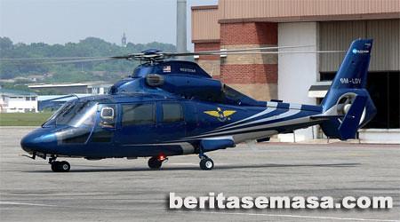 4798370371 92c4de7400 [GEMPAK] Senarai Kereta Mewah Orang Kenamaan(VVIP) di Malaysia