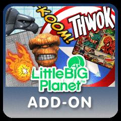 LBP_Marvel_LevelKit_AddOn_Thumb_EN
