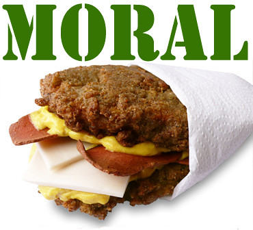 vegan-double-downmoral