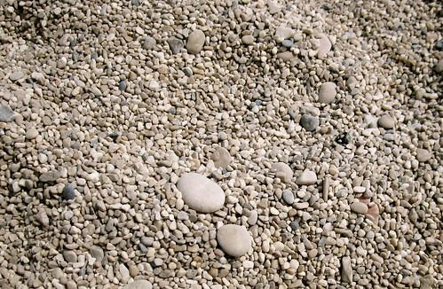 "Villefranche ""sand"""