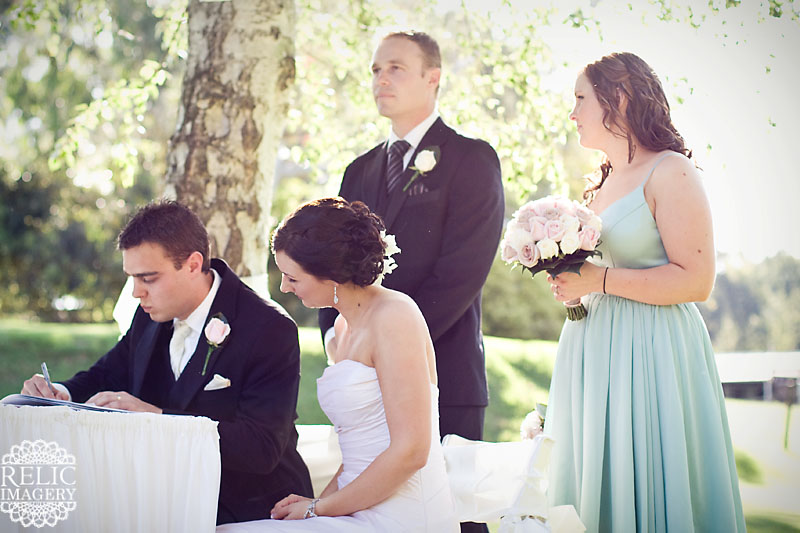 S_D_wedding_0298