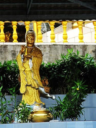 IMG_0937 Siamese Temple,Bercham ,Ipoh