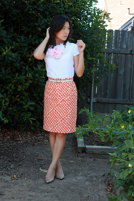 lds fashion blog mormon fashion blog clothed much clothedmuch california mormon blogger lds blogger modesty blog style blog modest outfit modest outfits modest clothes modest clothing elaine hearn fashion blogger