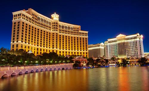 Las Vegas 34