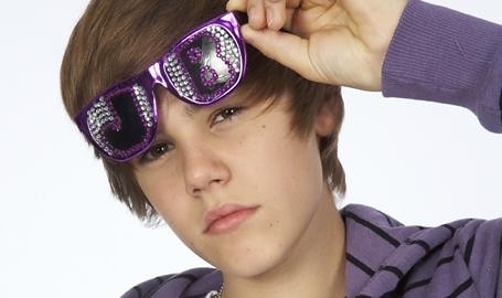 Justin-Bieber-Glasses1
