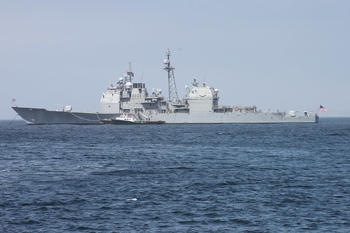 uss mobile bay