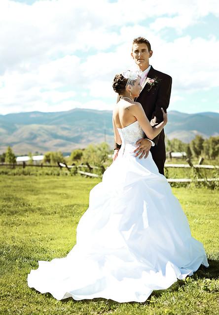 c & l wedding 137