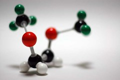DSC_2326b.jpg (i(saw) e(saw)) Tags: stilllife closeup minimalism molecules