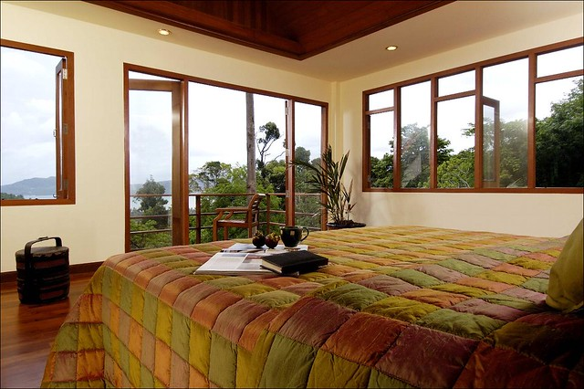 Phuket Villas, Final Availability 2010