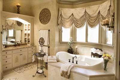 a-guide-to-bathroom-design11