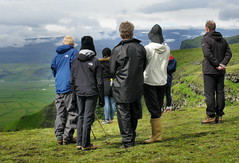 IMG_8541 (Kristinn Kjartansson) Tags: iceland sland skaftafell reynisfjara garar reynisfjall reynishverfi eyrarland risholt dyrhlaley